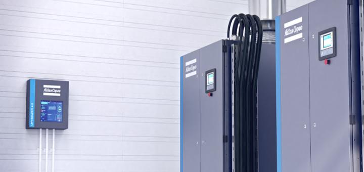 limpiar-compresor-de-aire