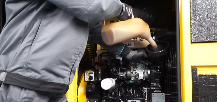 mantenimiento-lubricacion