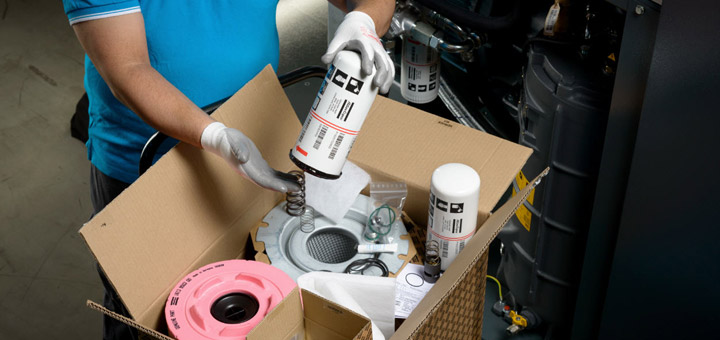 sistema-aire-comprimido-programa-un-mantenimiento-preventivo