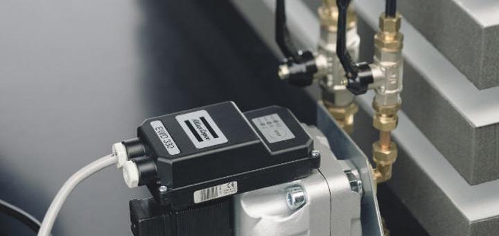 componente-compresor-de-aire