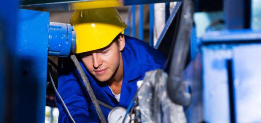 mantenimiento preventivo de tu compresor de aire