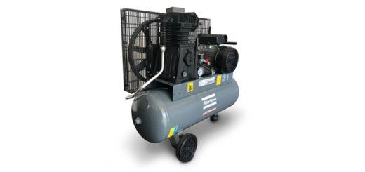 venta de compresores de aire