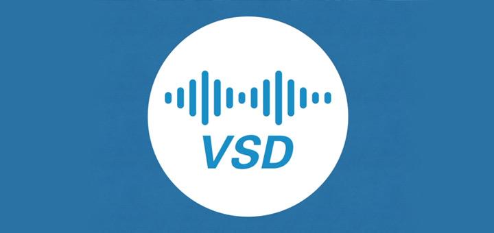 instalar-un-compresor-de-aire-de-velocidad-variable-reducir-compresor-vsd