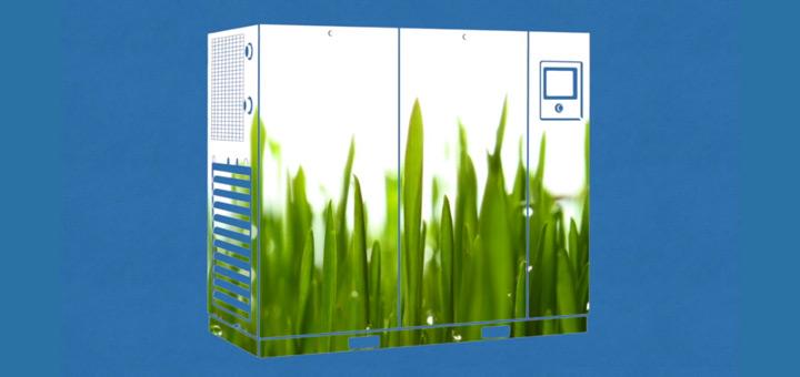 instalar-un-compresor-de-aire-de-velocidad-variable-reducir-facturas
