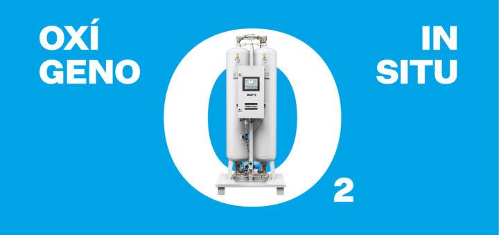 A1 oxigen oxigeno plantaoxigeno atlascopco mrperu