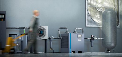 A4 secadores humedad atlascopco mrperu 1