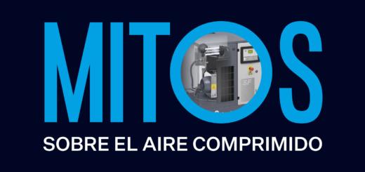 A4 Mitos Verdades Aire Comprimido Atlas Copco MR Peru