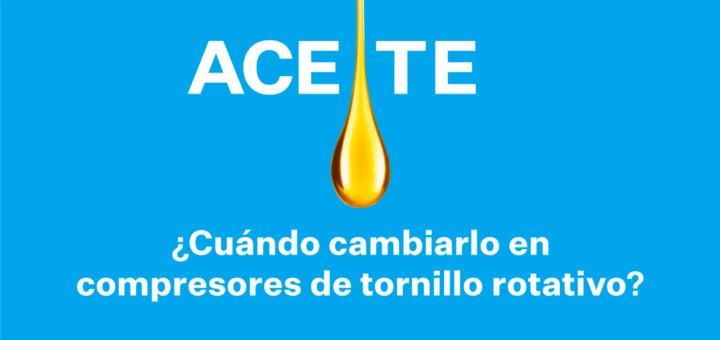 P6 Cambio Aceite Compresores Tornillo Aire Atlas Copco MR Peru 6